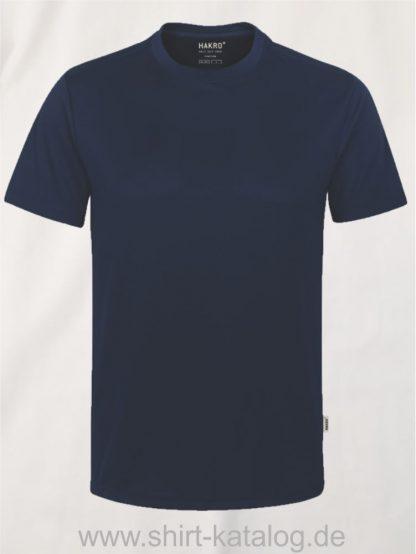 21354-t-shirt-coolmax-287-tinte