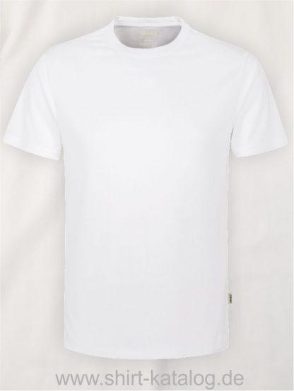 21354-t-shirt-coolmax-287-white