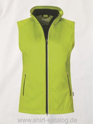 22322-Women-Light-Softshell-Weste-Sarina-254-kelly-green