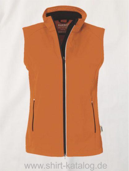 22322-Women-Light-Softshell-Weste-Sarina-254-orange