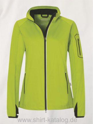 22324-Women-Light-Softshell-Jacke Sidney-256-kelly-green