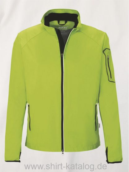 22325-Light-Softshell-Jacke-Brantford-856-kelly-green