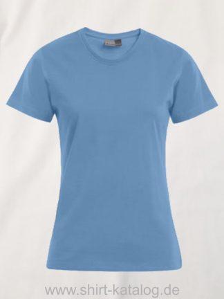 promodoro-women-3005-alaskan-blue