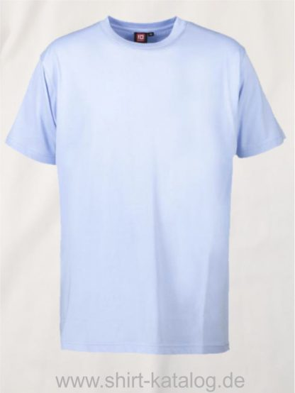 12028-ID-Identity-pro-wear-t-shirt-light-0310-light-blue