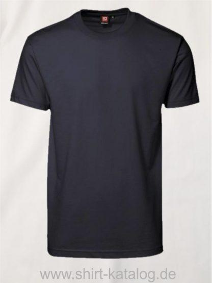 12028-ID-Identity-pro-wear-t-shirt-light-0310-navy