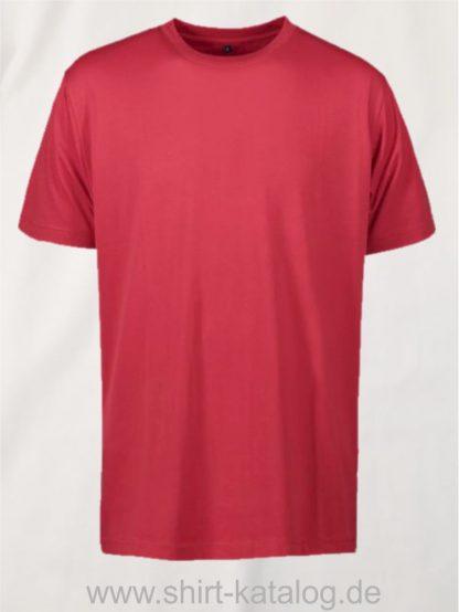 12028-ID-Identity-pro-wear-t-shirt-light-0310-red