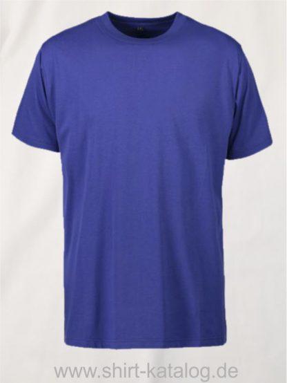 12028-ID-Identity-pro-wear-t-shirt-light-0310-royal