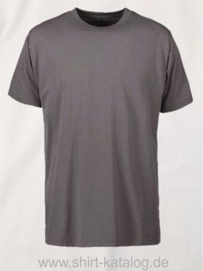 12028-ID-Identity-pro-wear-t-shirt-light-0310-silver