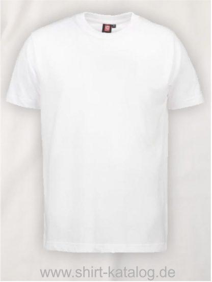 12028-ID-Identity-pro-wear-t-shirt-light-0310-weiß