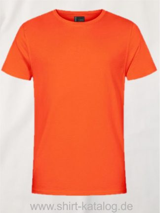 12055-Promodoro-EXCD Men-T-Shirt-3077-Flame