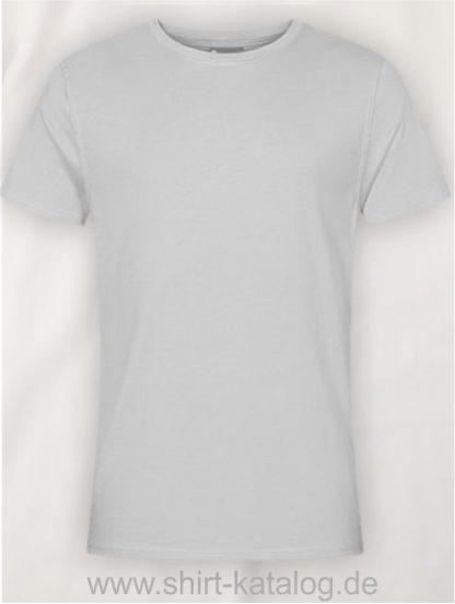 12055-Promodoro-EXCD Men-T-Shirt-3077-New-Light-Grey
