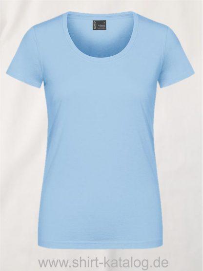 12060-EXCD-Women-T-Shirt-3075-Ice-Blue