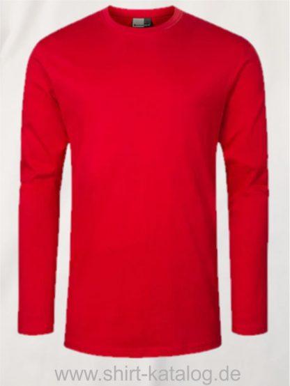 16556-Herren-Langarm-Shirt-4099-fire-red