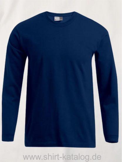 16556-Herren-Langarm-Shirt-4099-navy