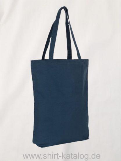 10032-Faubourg-Shopping-Bag-denim