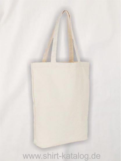 10032-Faubourg-Shopping-Bag-natural