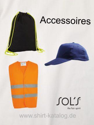 Sol's-Accessoires
