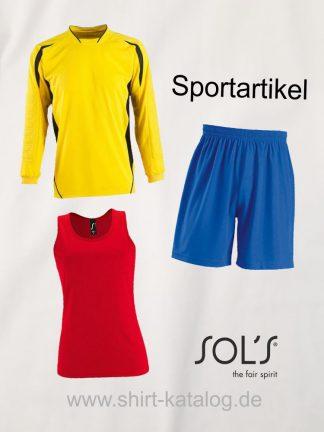Sol's-Sportartikel