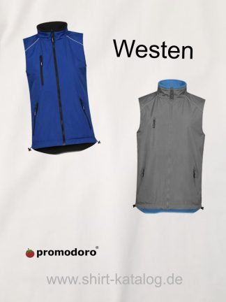 Promodoro-Westen