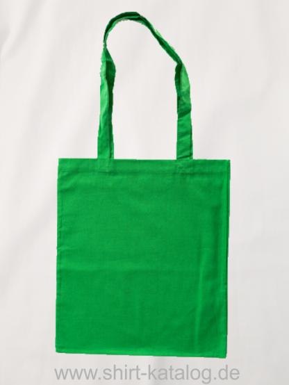 15030-Printwear-Baumwolltasche-lange-Henkel-HELLGRUEN