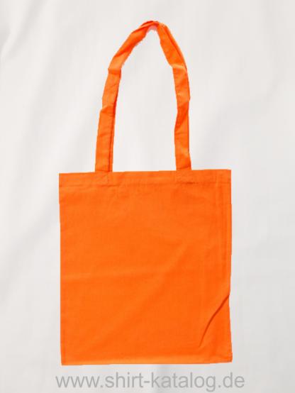 15030-Printwear-Baumwolltasche-lange-Henkel-orange