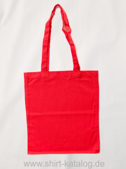 15030-Printwear-Baumwolltasche-lange-Henkel-red