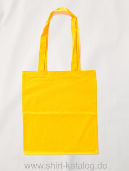 15030-Printwear-Baumwolltasche-lange-Henkel-yellow