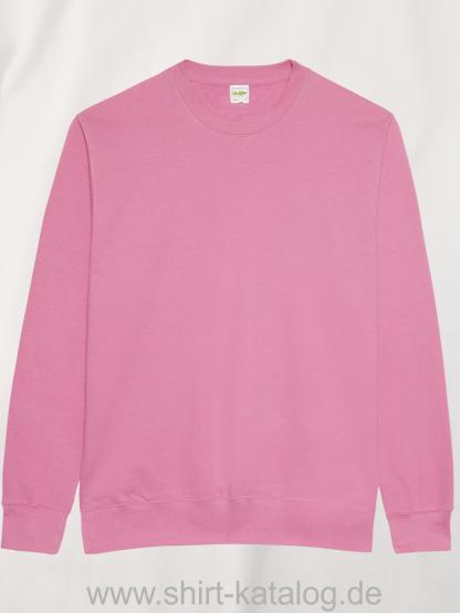 21914-JustHoods-AWD-Sweat-Candyfloss-Pink-JH030