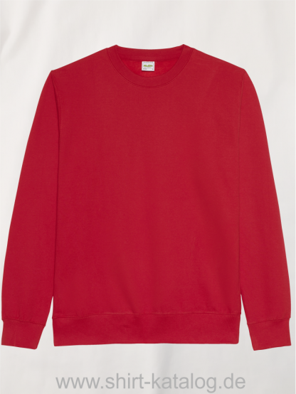 21914-JustHoods-AWD-Sweat-Fire-Red-JH030