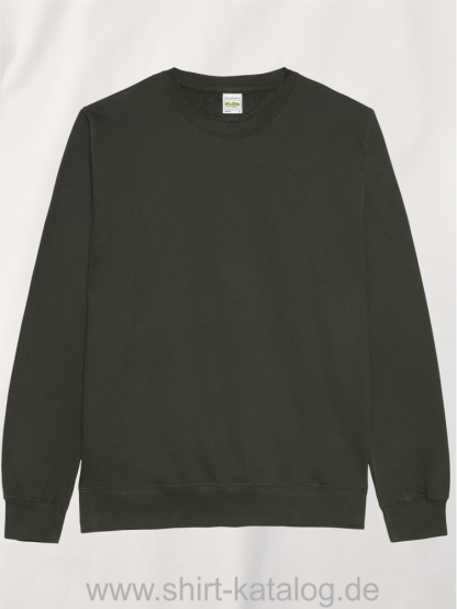 21914-JustHoods-AWD-Sweat-Forest-JH030