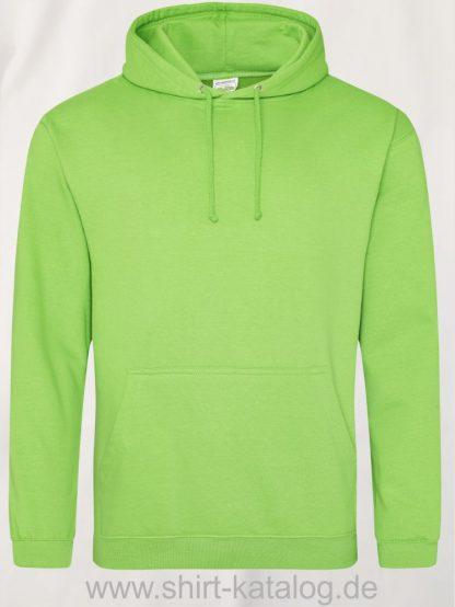 23466-Just-Hoods-AWD-College-Hoodie-JH001-Alien-Green