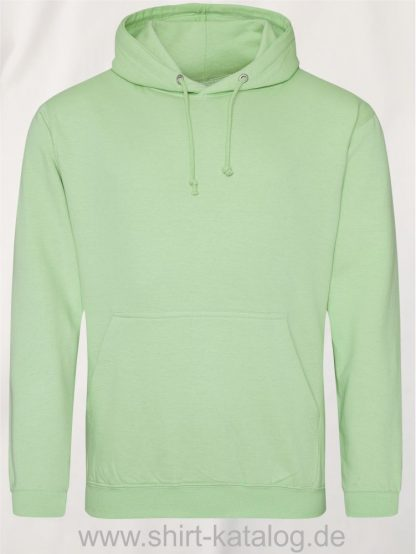 23466-Just-Hoods-AWD-College-Hoodie-JH001-Apple-Green