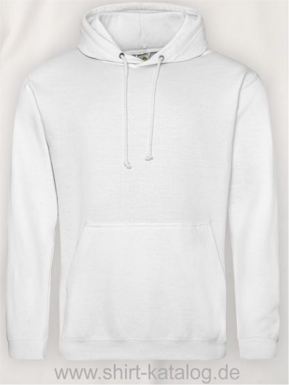 23466-Just-Hoods-AWD-College-Hoodie-JH001-Artic-White