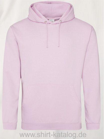 23466-Just-Hoods-AWD-College-Hoodie-JH001-Baby-Pink