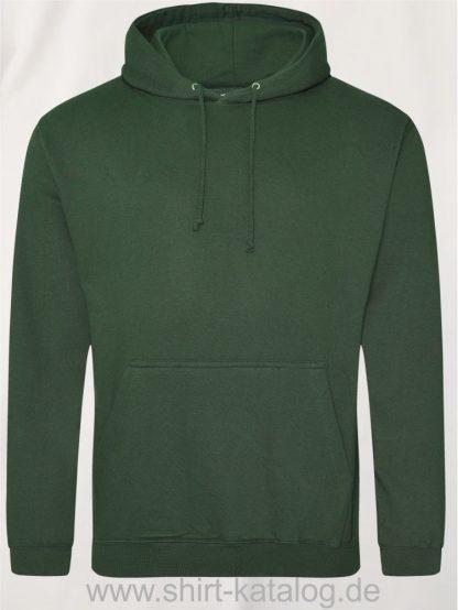 23466-Just-Hoods-AWD-College-Hoodie-JH001-Bottle-Green