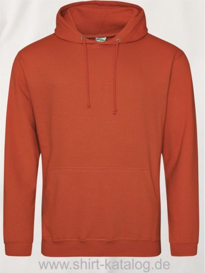 23466-Just-Hoods-AWD-College-Hoodie-JH001-Burnt-Orange