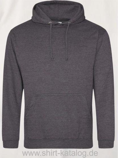 23466-Just-Hoods-AWD-College-Hoodie-JH001-Charcoal-Heather