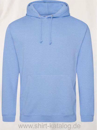 23466-Just-Hoods-AWD-College-Hoodie-JH001-Cornflower-Blue