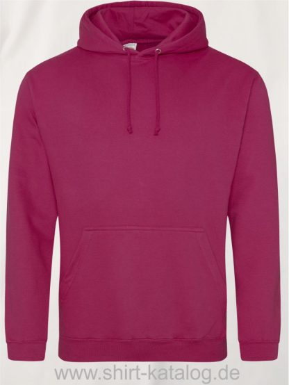 23466-Just-Hoods-AWD-College-Hoodie-JH001-Cranberry