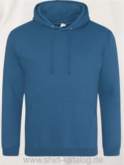23466-Just-Hoods-AWD-College-Hoodie-JH001-Deep-Sea-Blue