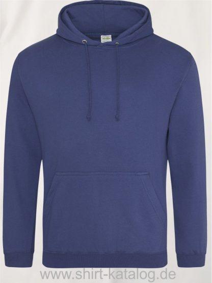 23466-Just-Hoods-AWD-College-Hoodie-JH001-Denim-Blue