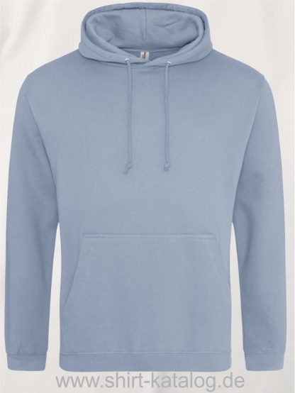23466-Just-Hoods-AWD-College-Hoodie-JH001-Dusty-Blue