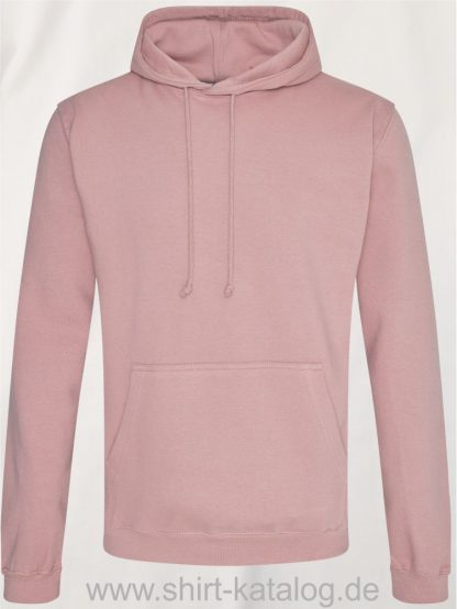 23466-Just-Hoods-AWD-College-Hoodie-JH001-Dusty-Pink