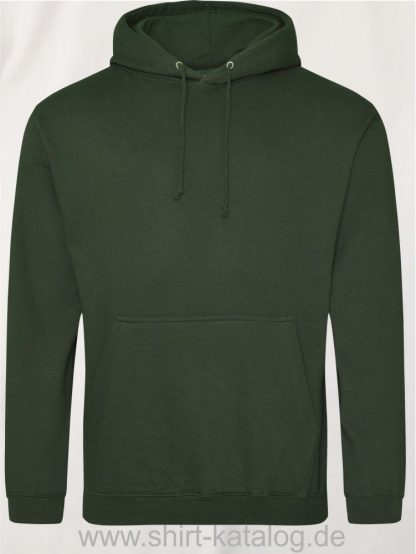 23466-Just-Hoods-AWD-College-Hoodie-JH001-Forest-Green