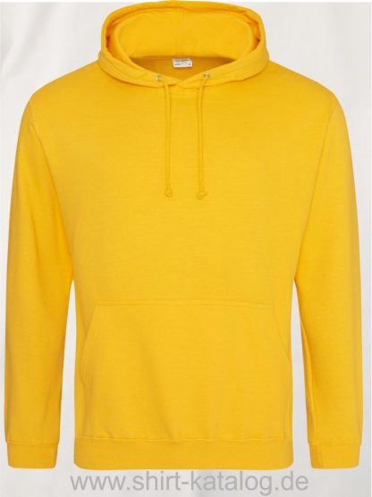 23466-Just-Hoods-AWD-College-Hoodie-JH001-Gold