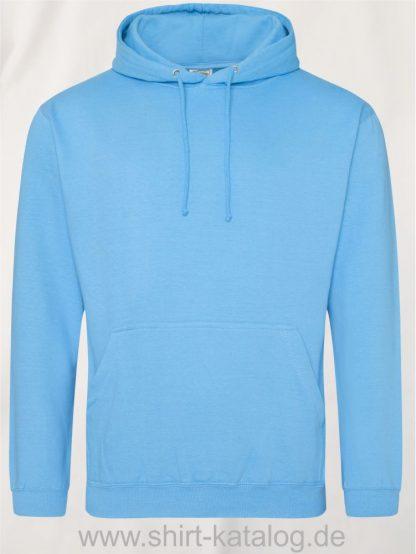 23466-Just-Hoods-AWD-College-Hoodie-JH001-Hawaiian-Blue