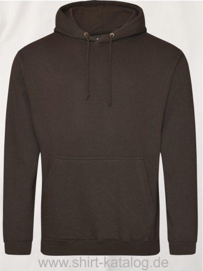 23466-Just-Hoods-AWD-College-Hoodie-JH001-Hot-Chocolate