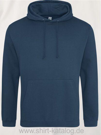 23466-Just-Hoods-AWD-College-Hoodie-JH001-Ink-Blue