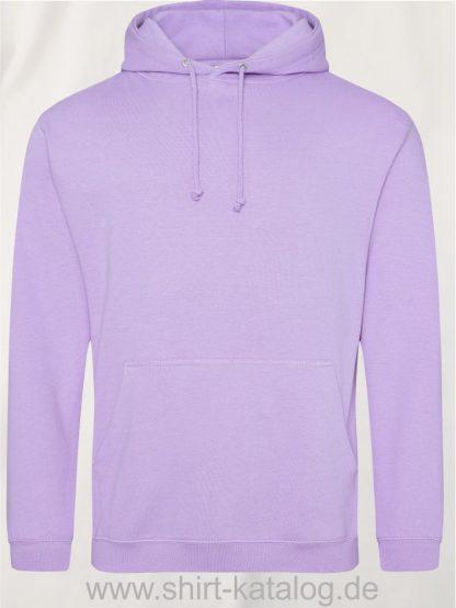 23466-Just-Hoods-AWD-College-Hoodie-JH001-Lavender
