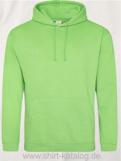 23466-Just-Hoods-AWD-College-Hoodie-JH001-Lime-Green